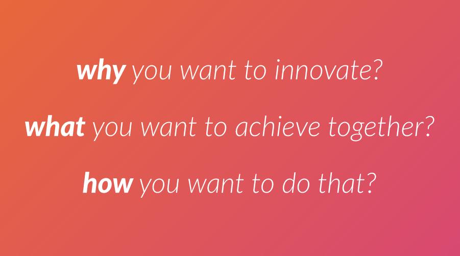 highlight important questions regarding startup mentoring